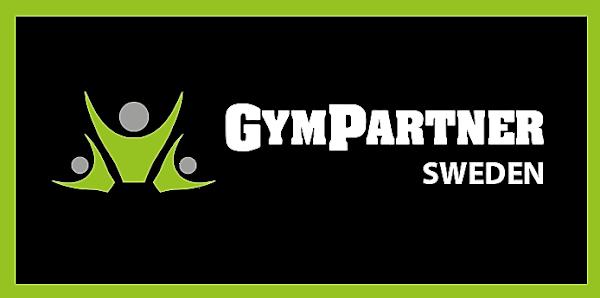 GymDigital's erfarna Gym & Motionskonsulter